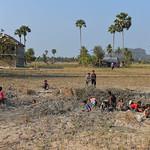 16 Kampot 32