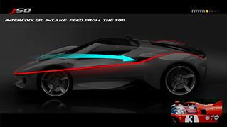 Ferrari 2017 J50 03 web