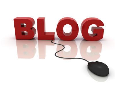 blog-long | by Xiaobin Liu