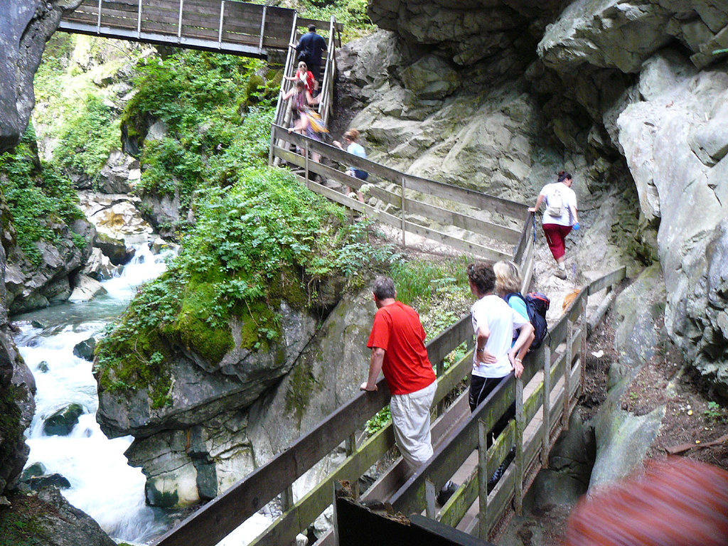 3887277086 b84253f1ed b - Trentino Alto Adige  2 - 11 Agosto