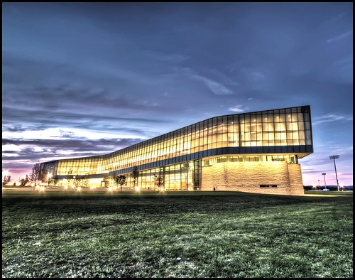 school sunset building classroom pennstate law lawschool statecollege hdr universitypark psu dickinson pennsylvaniastateuniversity dickinsonschooloflaw