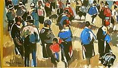 Otavalo-art | by GaryAScott