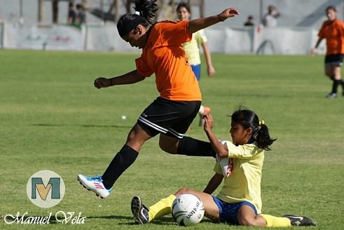 DSC_0033 Pericos de Puebla vs Leones de Yucatán (2do Juego de la Serie) por LAE Manuel Vela