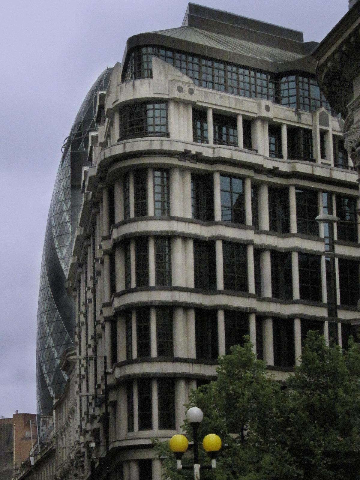 London 146