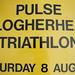 Pulse Port Beach Triathlon 2009 (other pics)