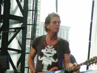 Lou Reed good pic | by leyla.a