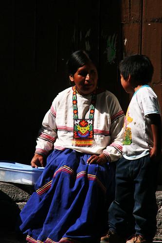 Puebla y su gente...Identidad!