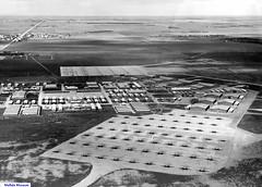 RAAF Base Mallala