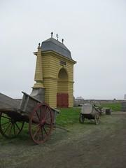 Fortezza di Louisbourg