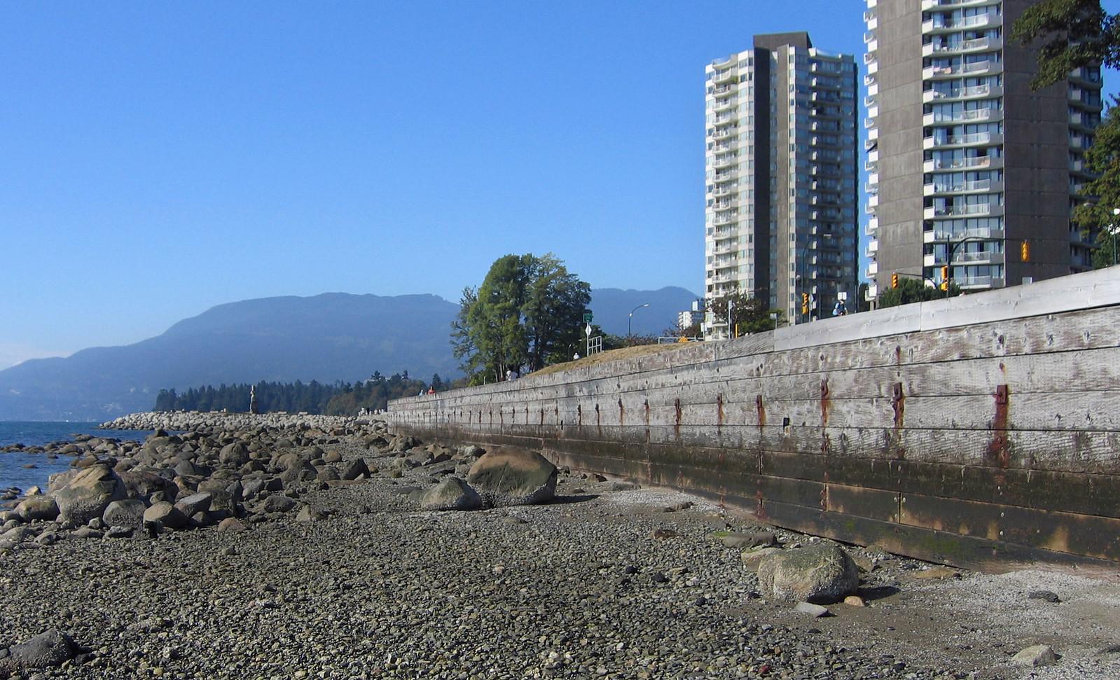 Vancouver 204