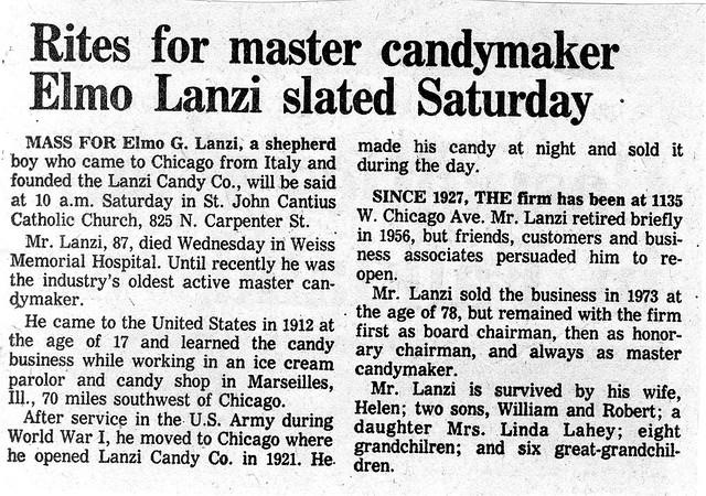 1982_ElmoRites_NewsClip