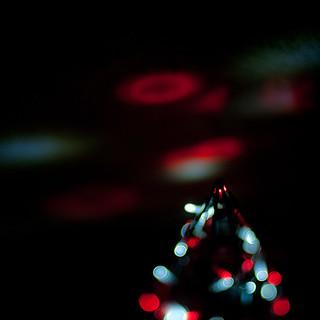 Shiny Happy Lights | by monojussi