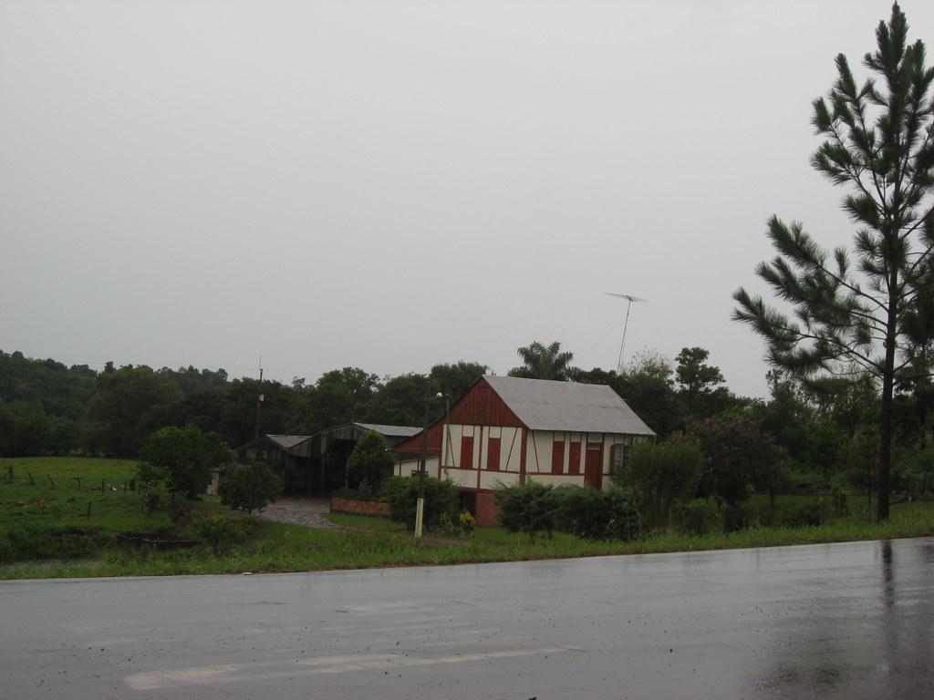 Cerro Largo Rio Grande do Sul fonte: live.staticflickr.com