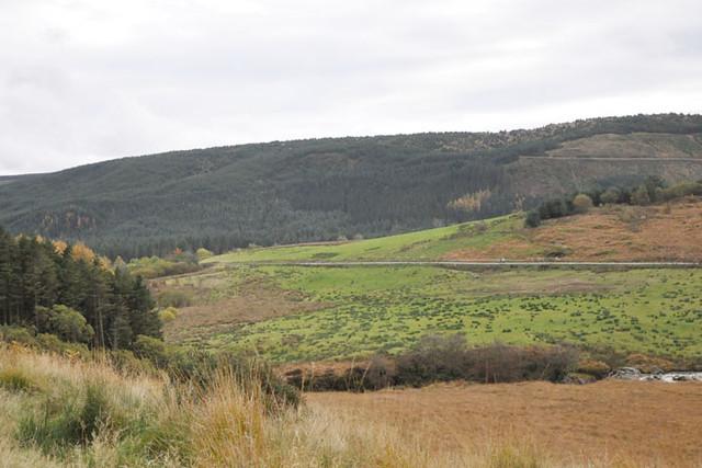 north Wales 8