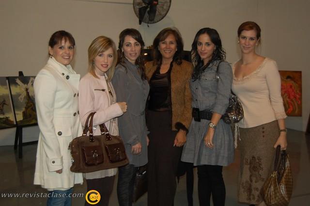 Analia ladies forum