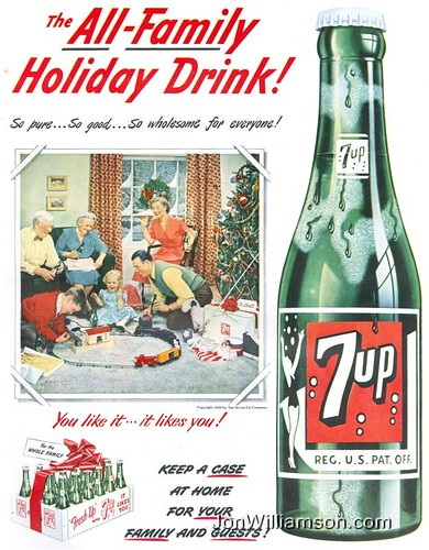 7up - 19501218 Life