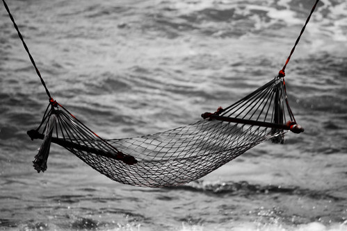 Hammock | by Rameez Sadikot
