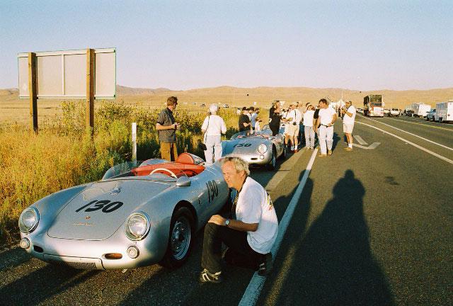James Dean 20 | Actor James Dean died on 9/30/55 in a car ac… | Flickr