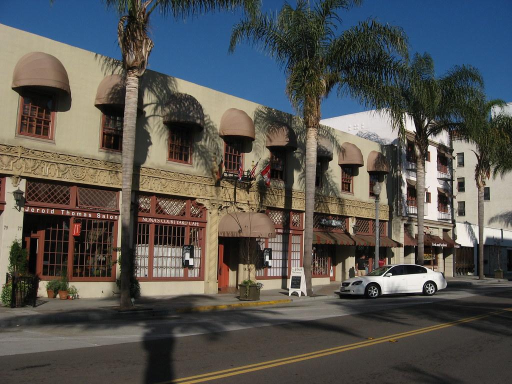 Santa Clara County sales tax calculator