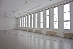 Frederic Geurts - (un)balanced