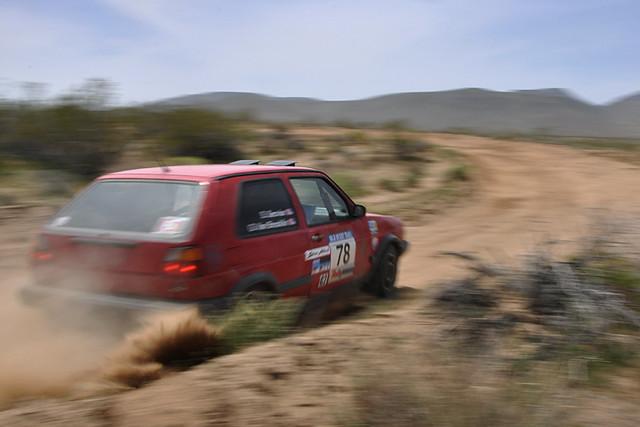 red GTI 2.jpg