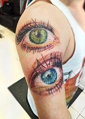 Különleges tetoválásra vágysz?