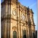 Salzedas_mosteiro_fachada