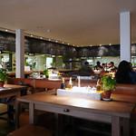 Va Piano Pizza & Pasta Bar @ Oxford Circus