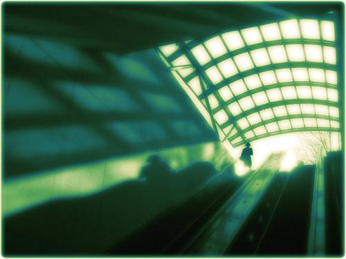 shadow blur lines arlington haze metro va dcist pentagoncity hss flipmode79