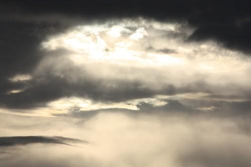 sunset sky clouds work time camden australia nsw camdenairport canoneos450d canonefs55250mmf456is