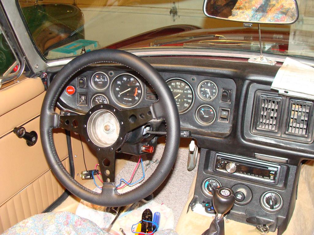 Mgb Console Wiring - Wiring Diagrams on 1977 mgb seat frame, 1974 mgb ignition switch, 1977 mgb gas tank, 1977 mgb vacuum advance,