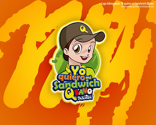 Yo Quiero mi Sandwinch Qbano  -   3xplod3