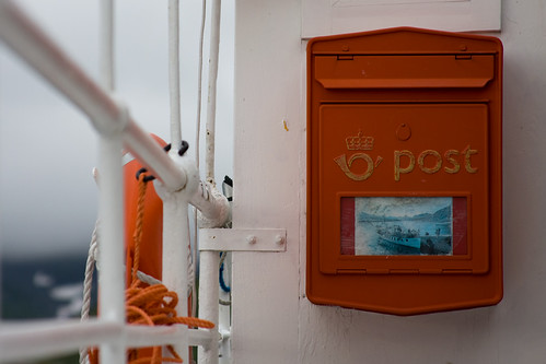 Mailbox | by NaustvikPhotography.com