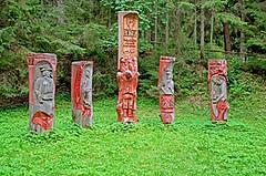 fAizviku-parka-skulpturas-21jul07