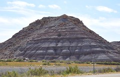 Driving through Southeast Utah | by rkeally