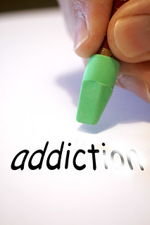 addiction | by Alan Cleaver