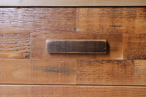 Wildale drawer pull detail | by urbanwoods123