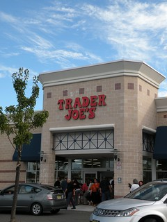 Trader Joe's West Windsor Grand Opening Day | by slgckgc