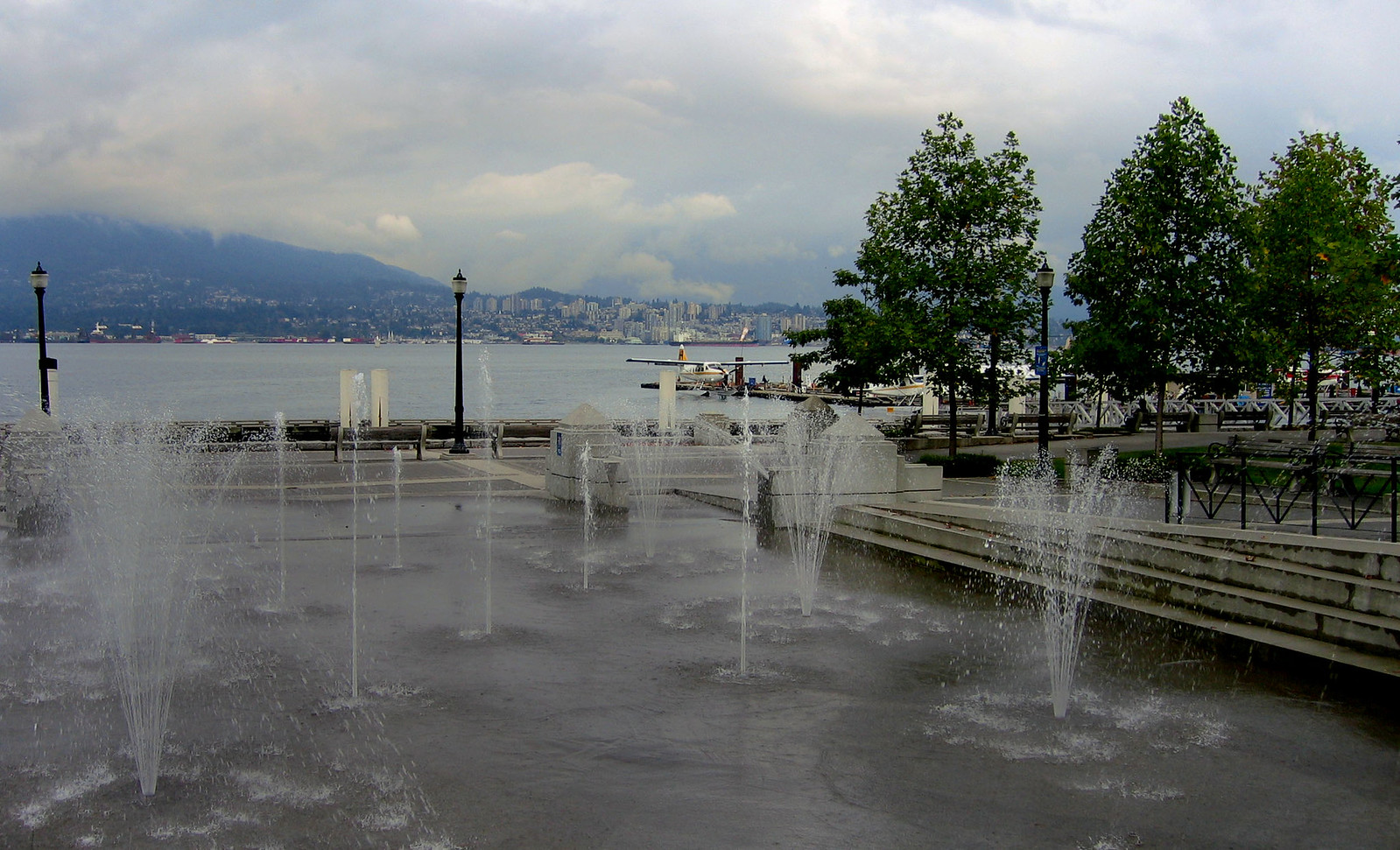 Vancouver 248