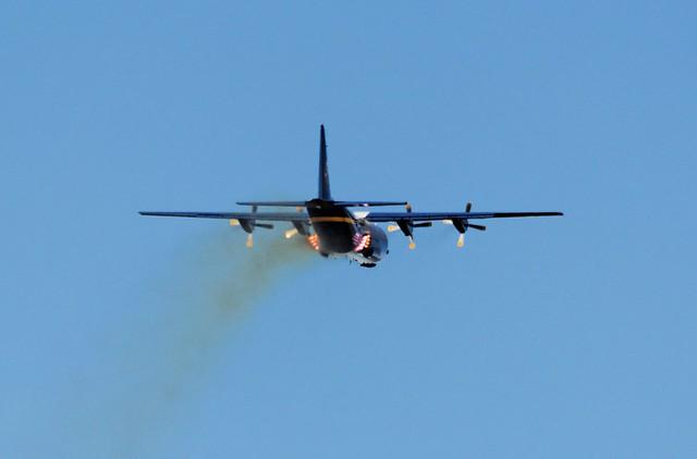 Smokin'!!! - #6776