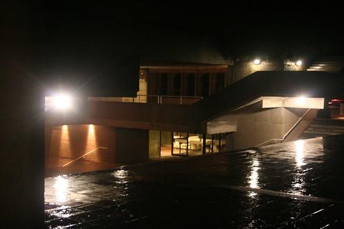 perpetually flooded | by eebeejay