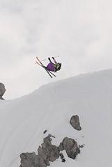 Guénot Fabien - Scott Czech Ride 09