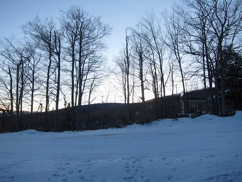 snow winter 2017 january2017 vermont okemo skiing 60225mm