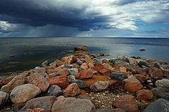 Mersrags-akmeni-18aug07