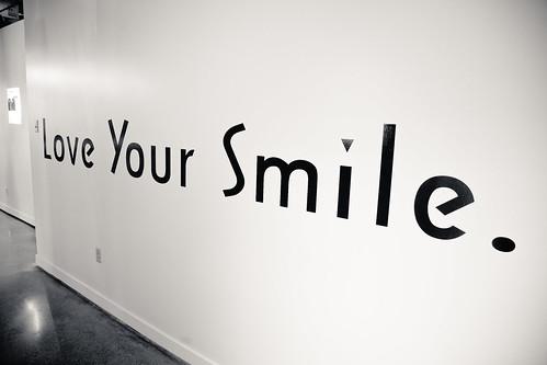 Flickr: East Coast Dental Centre's Photostream