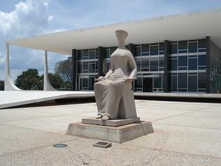 Brasília | by Carla Salgueiro