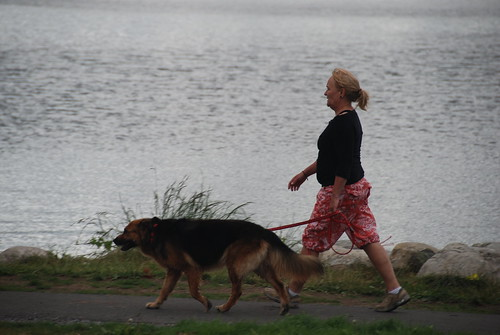 Health Walk | by Let Ideas Compete
