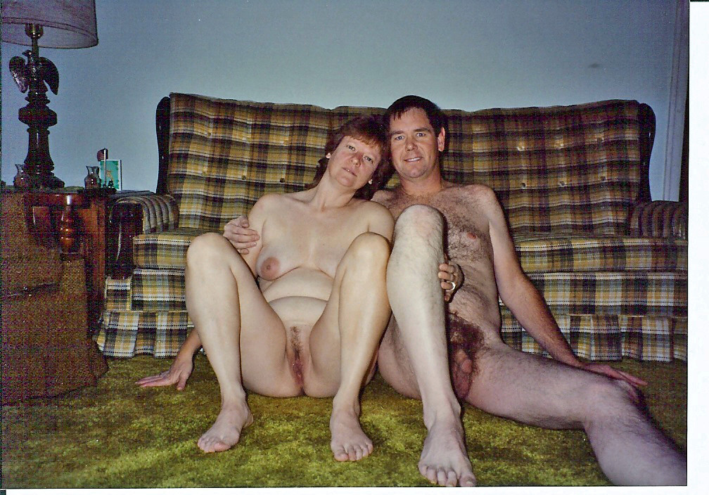 Nude sister and brother images