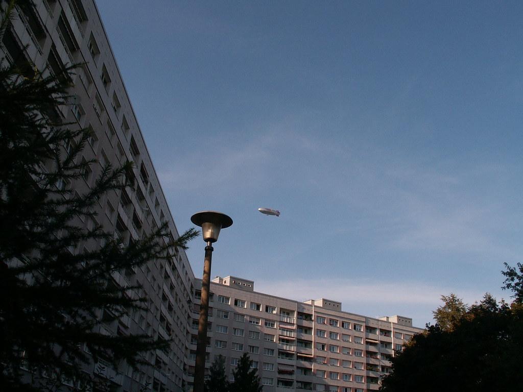 zeppelin-dresden-002