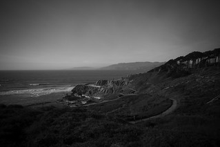 Lands End-12 | by lifeinthedistrict